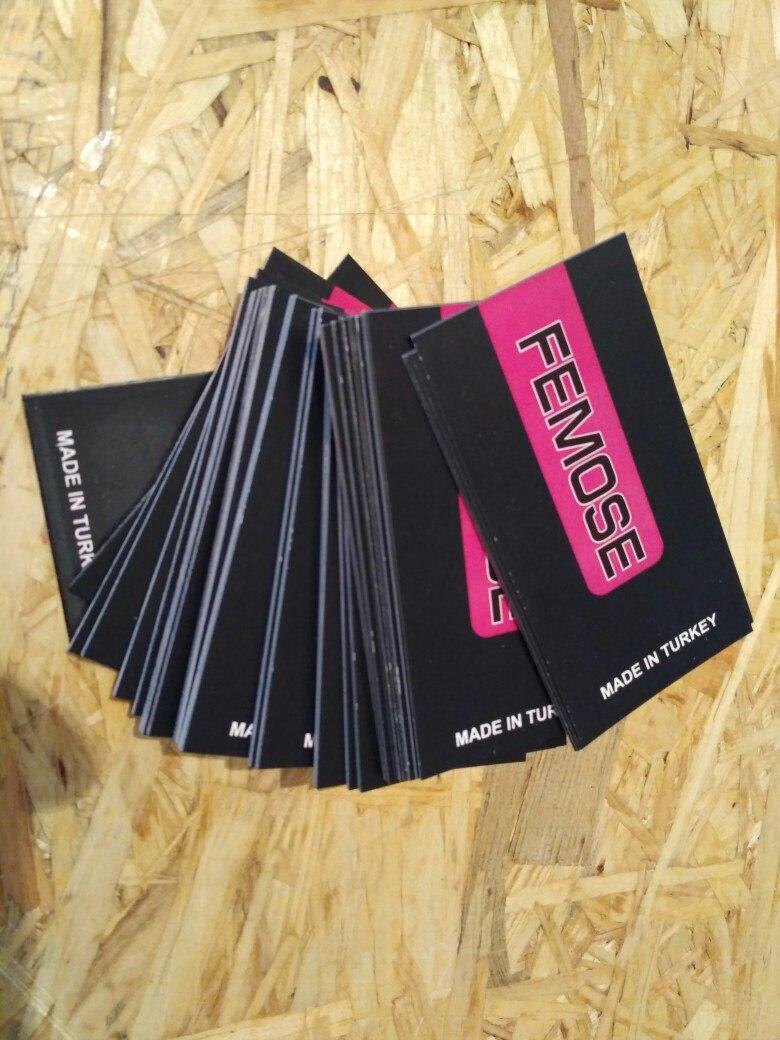 Печать визиток и грамот