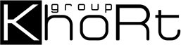 Кхорт-групп